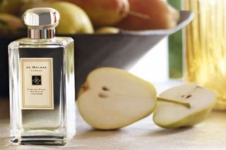 Jo-malone-english-pear-freesia