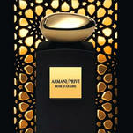 Armani-prive-rose-darabie