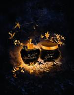 Lolita-Lempicka-Minuit-Noir-perfume