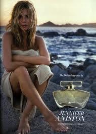 Jenniferaniston