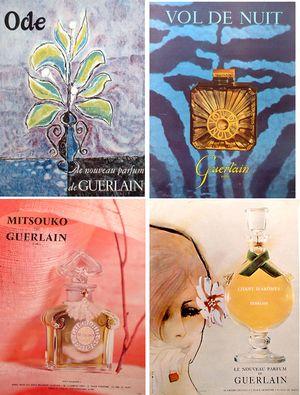 Guerlain01