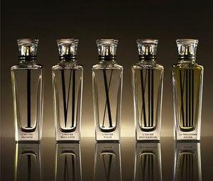 Les-heures-de-parfum-cartier