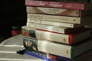 BooksIMG_6920