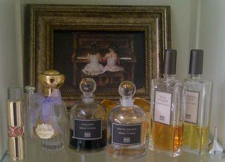 Momsperfumes
