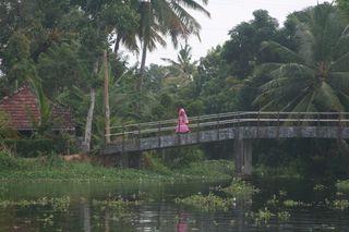 Kerala3