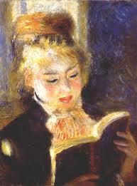 Renoirbook