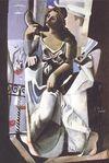 1925_dali
