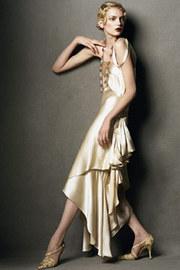Chanel_dress_1928