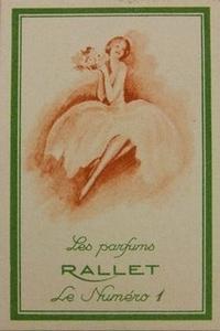 Rallet_no_1