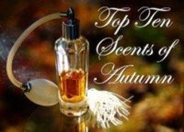 Top_ten_fall_3