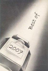 Best_of_2007