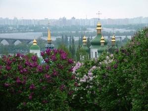 Springtime_kiev_3