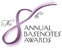 Basenotesawards