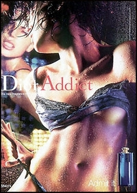 Dior_addict_2