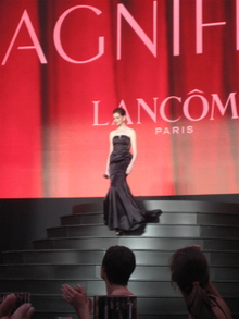 Lancome_magnifique