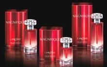 Lancome_magnifique_bottle