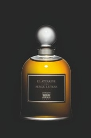 El_attarine_black