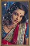 Aishwaryadevdas