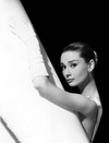 Audrey_white