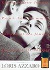 Azzaro_pour_homme_01
