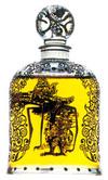 Borneo_bottle