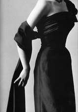 Dior_1950s
