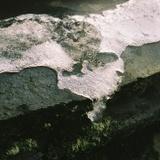 Ice_moss_stone
