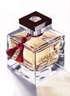 Laliqueleparfum