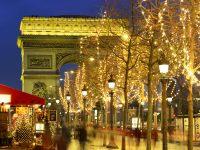 Paris_france_2