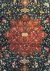 Persian_carpet_early_safavid_16c_kashan