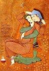 Riza_abbasi_sensual_painting