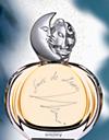 Sisley_soir_de_lune_1