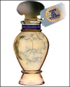 Stiltonbottle