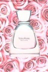 Vera_wang_truly_pink